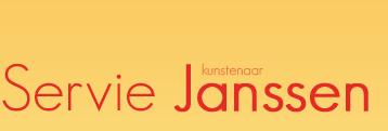 Servie Janssen