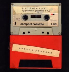 casette2