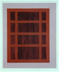 Window, 2000